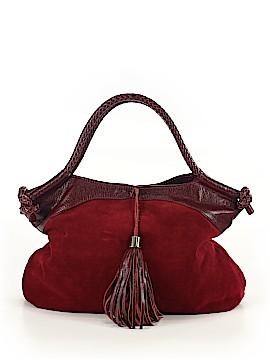 Foley + Corinna Shoulder Bag One Size