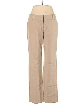 Ann Taylor Factory Dress Pants Size 4 (Petite)