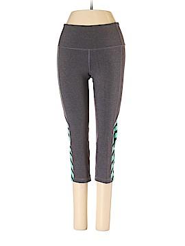 Alo Active Pants Size S