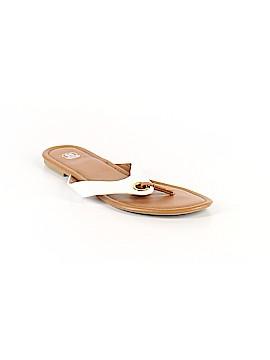 Route 66 Sandals Size 8