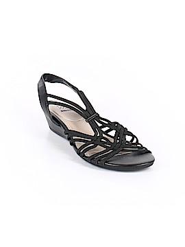 Impo Sandals Size 8 1/2