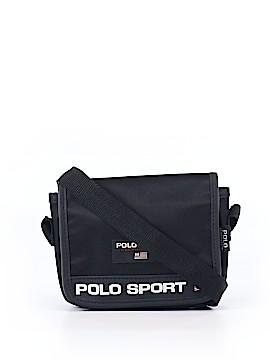Polo Sport by Ralph Lauren Crossbody Bag One Size