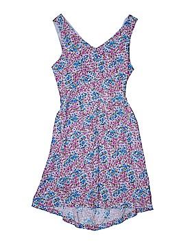 Tucker + Tate Dress Size 12