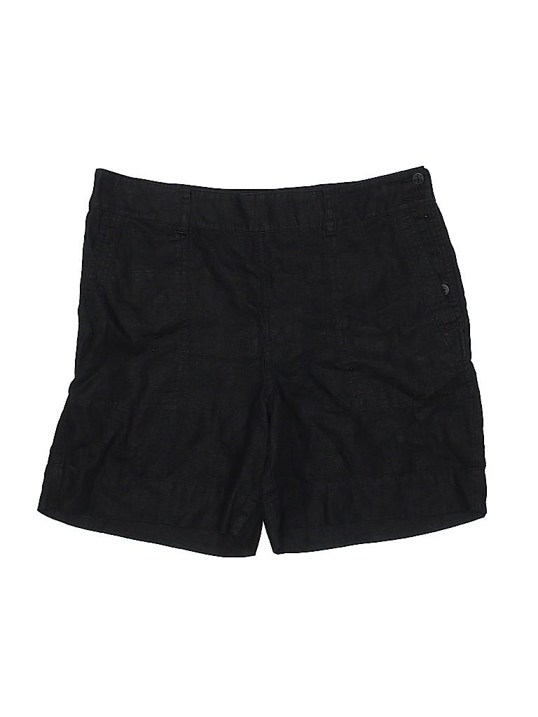 Lauren by Ralph Lauren Women Shorts Size 10