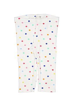 H&M Leggings Size 3 - 4