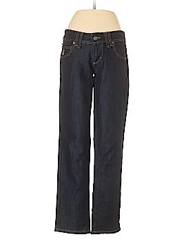 Galliano Jeans 27 Waist
