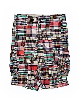 Gap Cargo Shorts Size 14