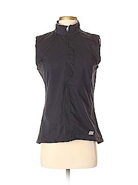 Eastern Mountain Sports Vest Size S