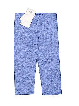 Dori Creations Active Pants Size 5 - 6