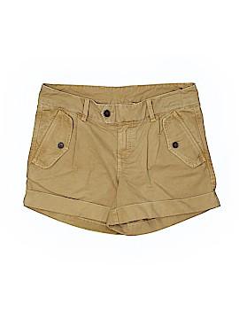Gant Khaki Shorts Size 8