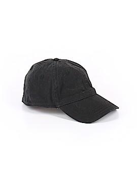 Goorin Bros. Baseball Cap Size XL
