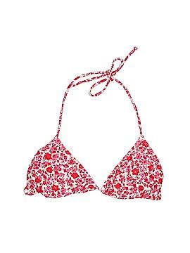 Esprit Swimsuit Top Size XL