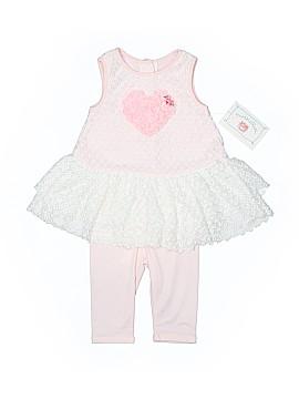Marmellata Dress Size 24 mo