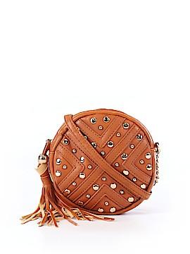 Rue21 Crossbody Bag One Size
