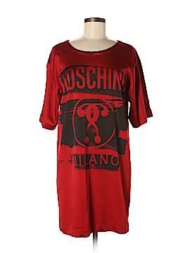 Moschino Casual Dress Size 8