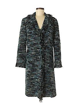 Laura Ashley Coat Size M