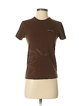 Arc'teryx Short Sleeve T-Shirt One Size