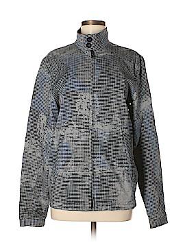 Desigual Jacket Size M