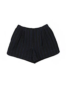 3.1 Phillip Lim Shorts Size 4