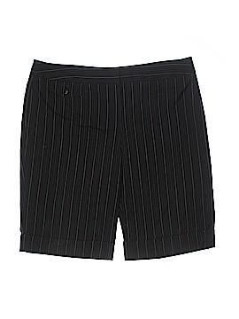 Style&Co Dressy Shorts Size 18 (Plus)