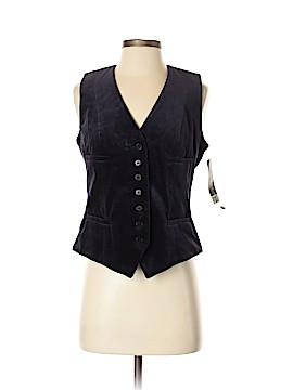 Ralph Lauren Tuxedo Vest Size S