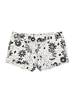 BB Dakota Khaki Shorts Size S