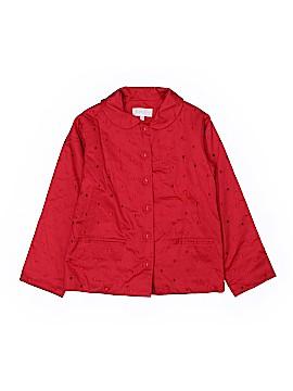 Rachel Riley Jacket Size 10