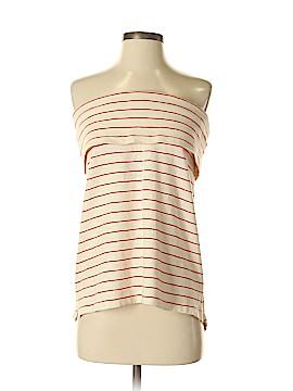 Lou & Grey Sleeveless Top Size S