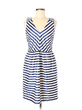 Joe Fresh Casual Dress Size 6