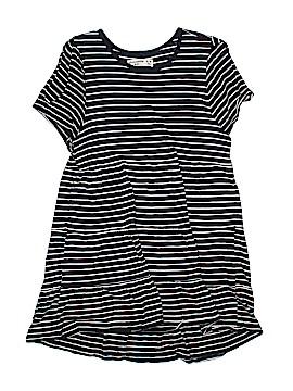 Abercrombie & Fitch Dress Size 15 - 16