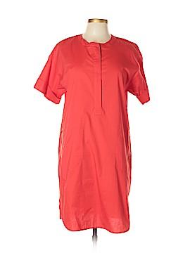 Sharagano Casual Dress Size 10