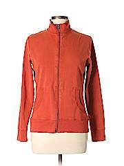 Lucy Women Jacket Size L
