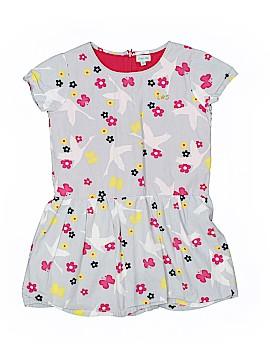 Lilly & Sid Dress Size 7