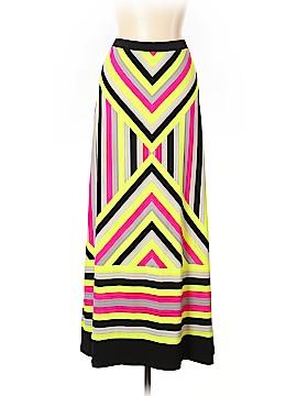 MICHAEL Michael Kors Casual Skirt Size L