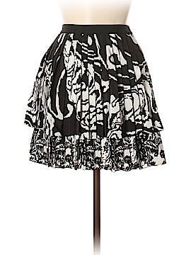 Gucci Silk Skirt Size 42 (IT)
