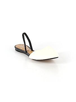 REPORT Signature Flats Size 6 1/2
