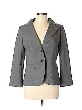Banana Republic Wool Blazer Size 10