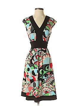 Rabbit Rabbit Rabbit Designs Casual Dress Size 2