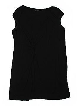 Violet Casual Dress Size M