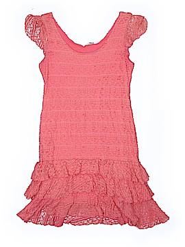 Promod Casual Dress Size 20 (UK)