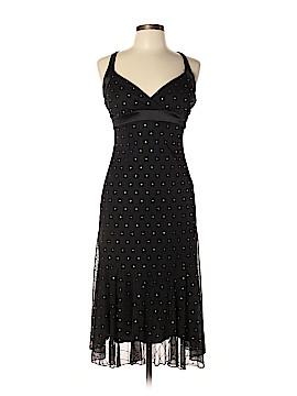 Rhapsody Cocktail Dress Size L
