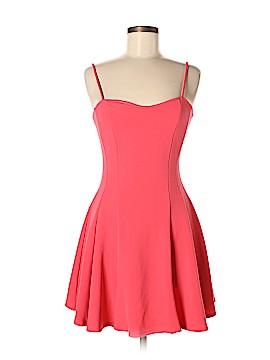 Fio Fio Casual Dress Size M