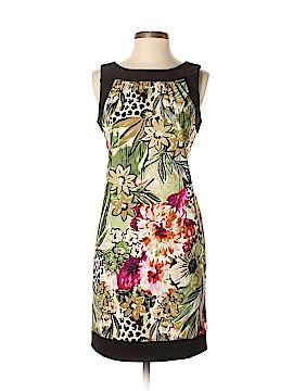 Alyx Casual Dress Size 10 (Petite)