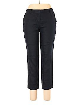 Next Linen Pants Size 10
