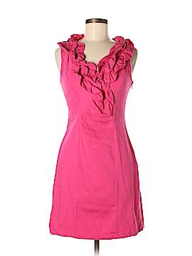 Jonathan Martin Casual Dress Size 6