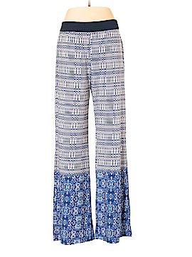 Vintage America Blues Casual Pants Size M