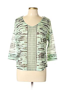 PrAna Long Sleeve T-Shirt Size L