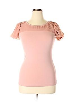 ROMY Short Sleeve T-Shirt Size L