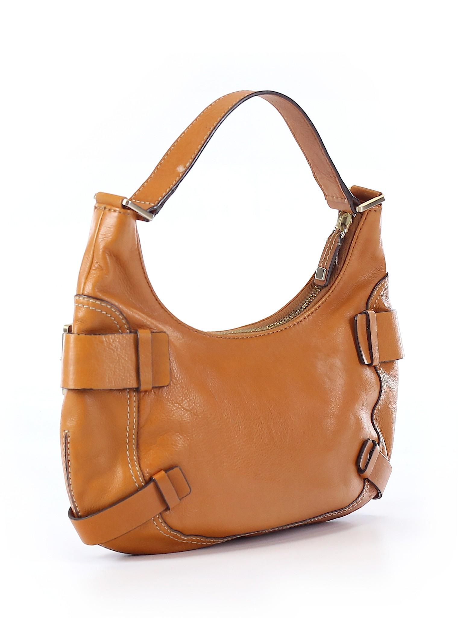 c83c0103e3e Handbags  Shoulder Bags Orange On Sale Up To 90% Off Retail   thredUP