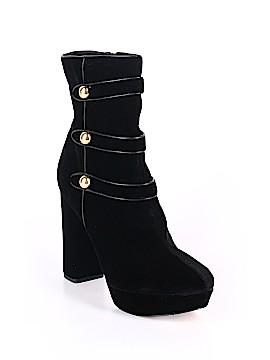 MICHAEL Michael Kors Boots Size 11